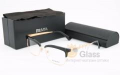 Оправа для очков Prada VPR08SV C1
