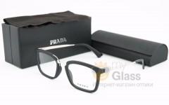 Оправа для очков Prada VPR09SV C2