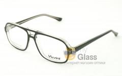 Оправа для очков Vizzini V8265 С011