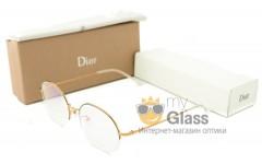 Оправа для очков Dior CD 0203 C7