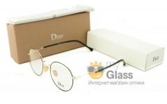 Оправа для очков Dior CD 2990 C2