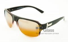 Защитные очки для водителей Eldorado EL009AF Y01