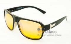 Защитные очки для водителей Eldorado EL009AF C2