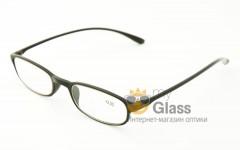 Очки с диоптрией X2028 C1