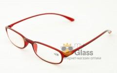 Очки с диоптрией X2028 C2