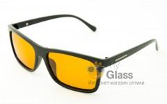Защитные очки для водителей Eldorado P7009 C3