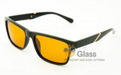 Защитные очки для водителей Eldorado P7006 C3