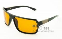 Защитные очки для водителей Eldorado P7004 C3