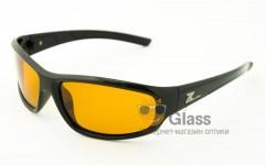 Защитные очки для водителей Eldorado P7002 C3