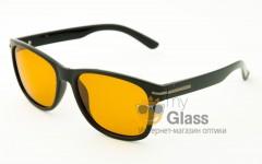 Защитные очки для водителей Eldorado P7007 C3