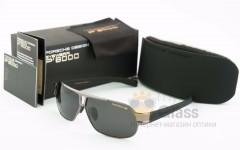 Очки солнцезащитные мужские Porsche Design P8516