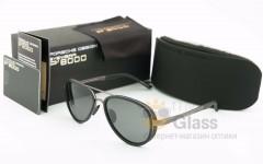 Очки солнцезащитные Porsche Design P89865 B