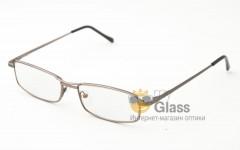 Компьютерные очки DIXON  D0019 С2