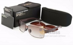 Солнцезащитные очки Porsche Design P8580 С