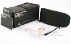 Оправа для очков Porsche Design P8157 009