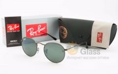Очки солнцезащитные Ray Ban 3447 Gray