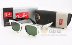 Очки солнцезащитные Ray Ban 2140 W