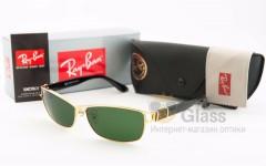Очки солнцезащитные Ray Ban 3420