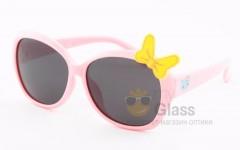 Очки детские солнцезащитные Baby Polar 1470 С1