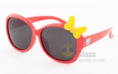 Очки детские солнцезащитные Baby Polar 1470 С2