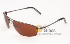 Защитные очки для водителей Cafa France C12507