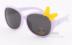 Очки детские солнцезащитные Baby Polar 1470 С3