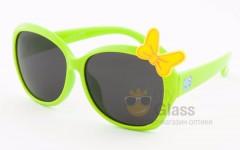 Очки детские солнцезащитные Baby Polar 1470 С4