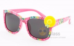Очки детские солнцезащитные Baby Polar 1472 С5