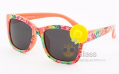 Очки детские солнцезащитные Baby Polar 1472 С6