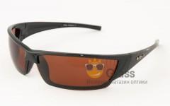 Защитные очки для водителей Cafa France S11939