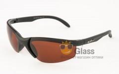 Защитные очки для водителей Cafa France S11125-32
