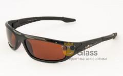 Очки для водителей антифары Cafa France S11857