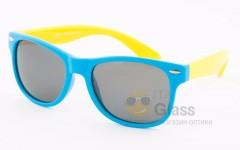 Очки детские солнцезащитные Baby Polar S826 P 5