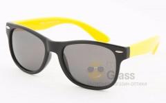 Очки детские солнцезащитные Baby Polar S826 P 16