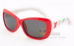 Очки детские солнцезащитные Baby Polar S839 Р6