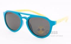 Очки детские солнцезащитные Baby Polar 15108 Р6