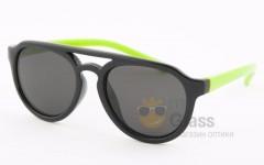 Очки детские солнцезащитные Baby Polar 15108 Р4