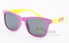 Очки детские солнцезащитные Baby Polar 15112 Р2