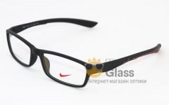 Оправа для очков Nike NK3506 C1