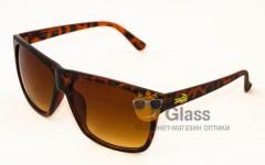 Солнцезащитные очки Lacoste 2325 С1