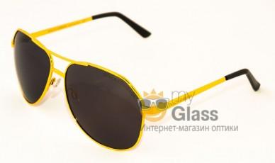 Солнцезащитные очки Dolce Gabbana 2144