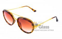 Солнцезащитные очки J-1030 C2