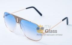 Солнцезащитные очки JR6656 C3