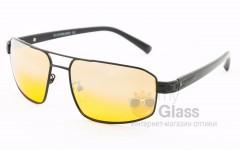 Защитные очки для водителей Eldorado EL005AF C6 Polarized