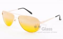 Защитные очки для водителей Eldorado EL001AF C1 Polarized