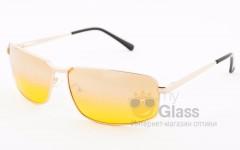 Защитные очки для водителей Eldorado EL004AF C1 Polarized