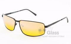 Защитные очки для водителей Eldorado EL004AF C6 Polarized