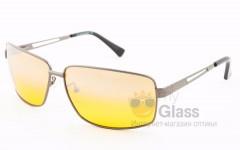 Защитные очки для водителей Eldorado EL003AF C3 Polarized