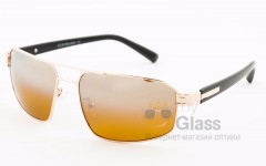 Защитные очки для водителей Eldorado EL005AF C1 Polarized