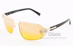 Защитные очки для водителей Eldorado EL005AF C2 Polarized